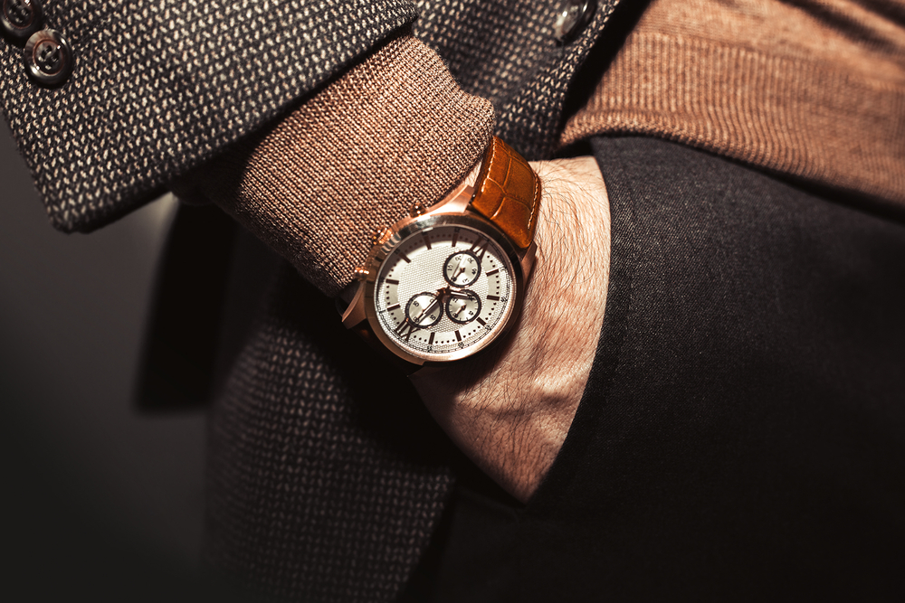 online store 142b9 39144 腕時計好きにはたまらない!オーデマピゲ ロイヤルオークの魅力 ...