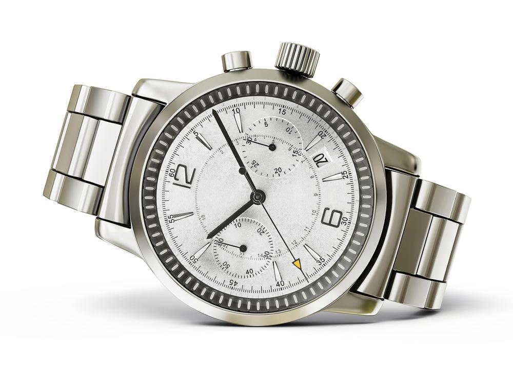 size 40 121f2 7ee0f 腕時計で金属アレルギー?アレルギーの出る素材や対策 ...