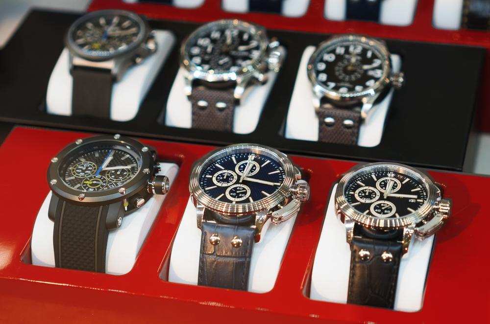 size 40 2b342 2526b ローンを組んでブランド腕時計を購入?腕時計のローンの審査や ...