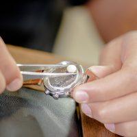 腕時計のベルト交換をするにあたって知っておくべきこと