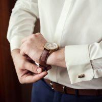 【タイプ別】腕時計の寿命は何年!?
